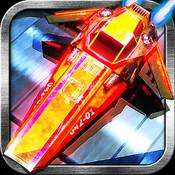 (iOS) FLASHOUT 3D - full / Gratis iPhone & iPad sonst 2,69€