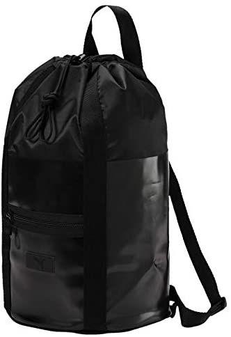 Amazon [Prime] Puma Damen Rucksack En Pointe Bucket Bag 075053