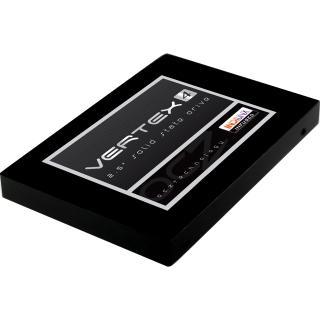 OCZ Vertex 4 - 128GB - 89,92 Eur inkl. Versand! - MINDFACTORY - geringe Stückzahl!