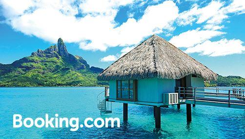 7-fach Payback Punkte auf Booking.com bei Aktivierung des eCoupons im Kundenkonto