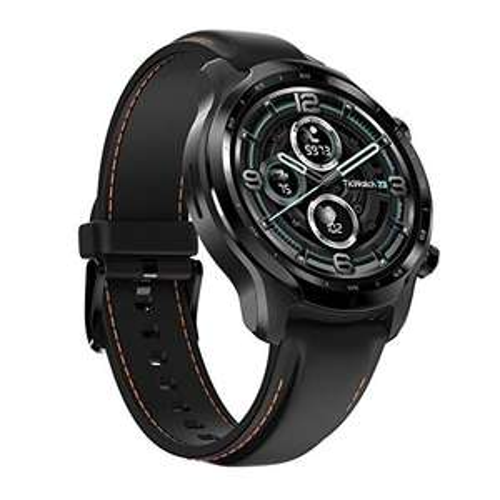 [Amazon] Ticwatch Pro 3 GPS