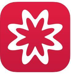 MathStudio Express kostenlos im App Store (iOS)