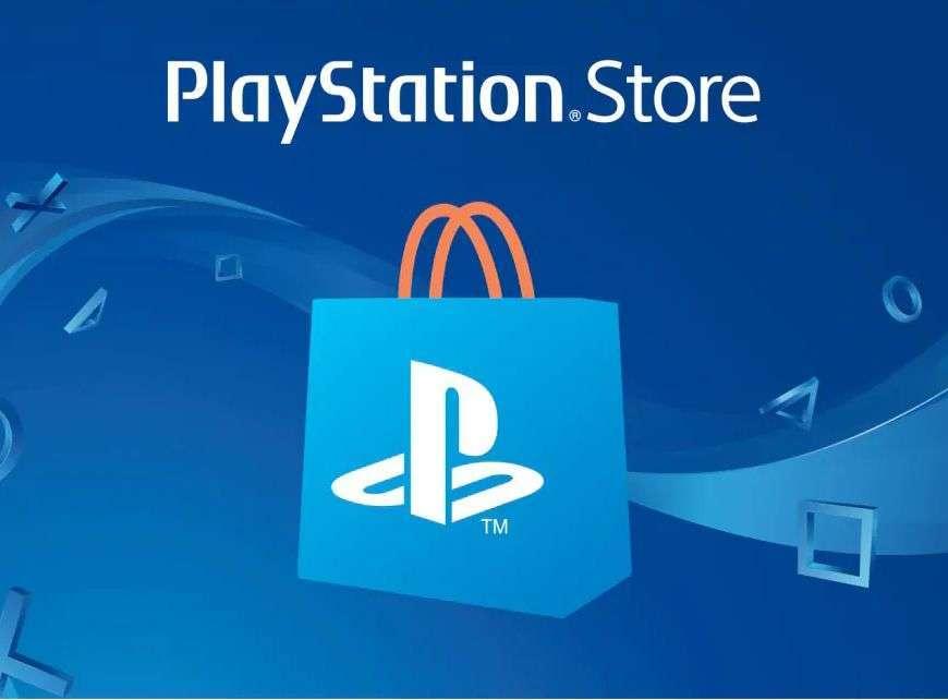 Neue Angebote im PlayStation Store [04/21]