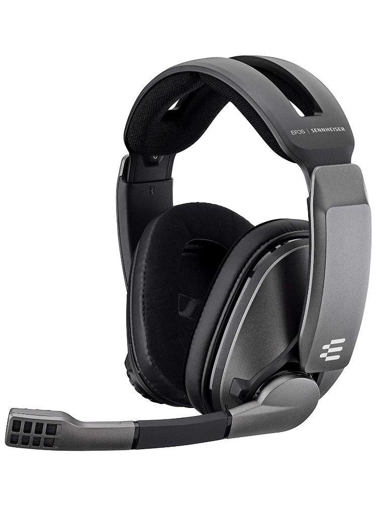 Gaming Headset EPOS Senheiser GSP 370