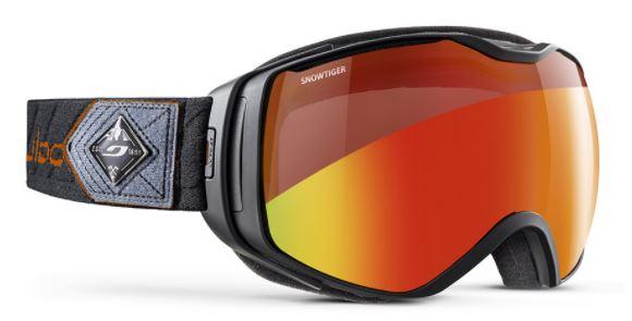 PrivateSportShop, Skibrillen / Skihelme im Sale, z.B. Julbo Universe Skibrille