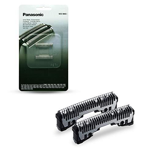 Schermesser Ersatzteil für Panasonic Typ WES9068Y WES 9068 Y inkl. Versand (Prime)