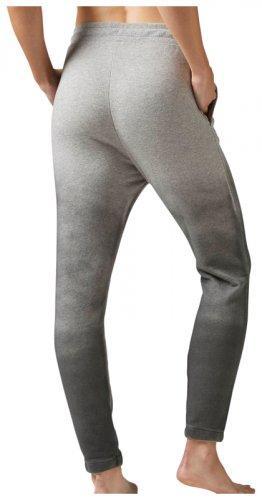 Reebok Damen Yoga Sport Hose (XS-L) für 21,90 Euro