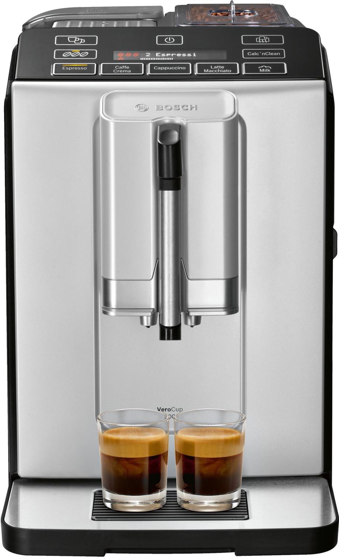 [BSH Für Uns Shop] Kaffeevollautomat Bosch VeroCup 300 TIS30351DE
