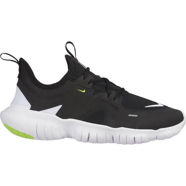 NIKE Kinderschuhe FREE RN 5.0 (GS) Sneaker