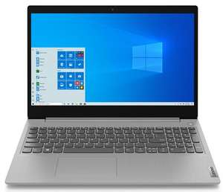 Lenovo IdeaPad 3 15ADA05 (wieder verfügbar)