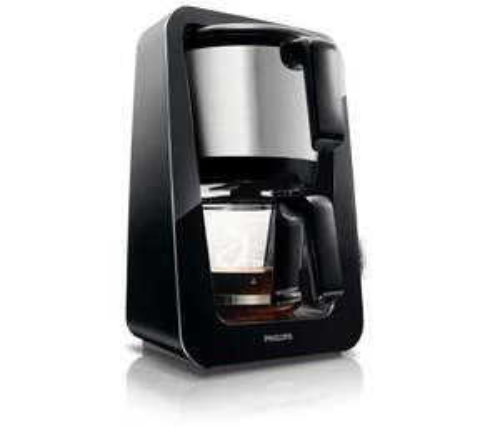 Philips HD7688/50 Kaffeeautomat Avance Serie @ Amazon WHD für 43,95 Euro