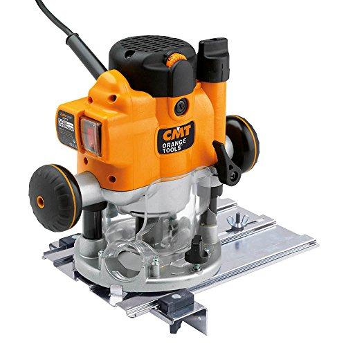 CMT Orange Tools Oberfräse cmt8e wie Triton jof001 Amazon