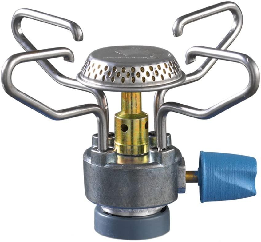 [grillershop.at] Campingaz Bleuet Micro Plus Campingkocher Gaskocher 1-flammig