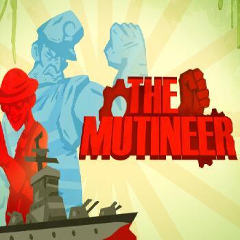 The Mutineer (PC) kostenlos (Steam-key)
