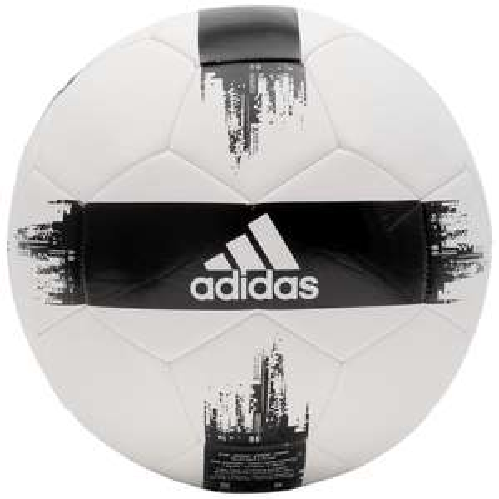 adidas EPP 2 Fußball (Größe 5)