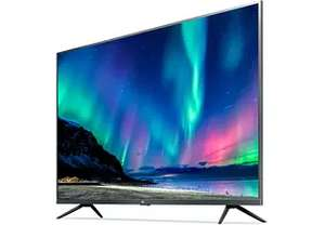 "Xiaomi Mi TV 4S 43"" UHD Android Smart-TV"