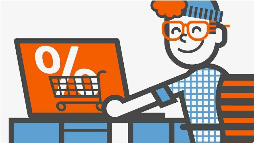 ING doppelter Cashback startet - > DealWise (für ING Kunden und die es werden wollen) - Limitiert