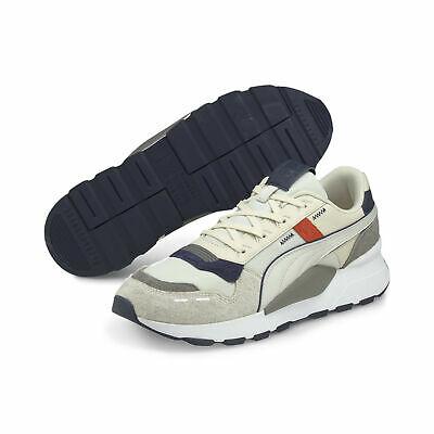 PUMA RS 2.0 Base SD Sneaker Unisex Schuhe Neu