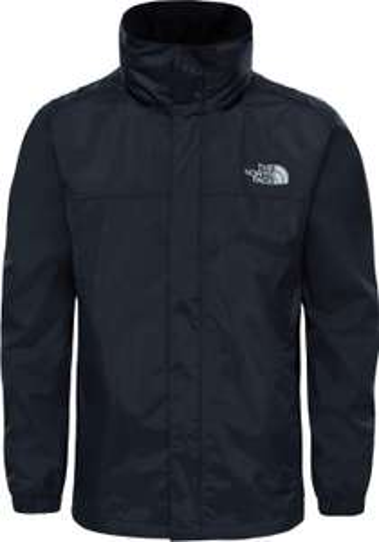 The North Face Resolve 2 Jacket Men Outdoor Regen Jacke [Sportscheck]