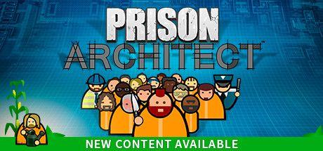 Steam Free Weekend Prison Architect