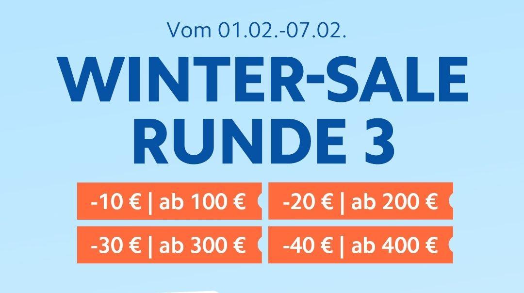 Xiaomi Winter Sale 3: Redmi Note 8 Pro 128GB 149,90 / 10T Lite 64GB + Earphones 2 Basic 219,90 / Poco M3 64GB 109,90