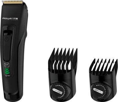 Haarschneider ROWENTA ADVANCER TN5200F5