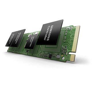 Samsung PM9A1 M.2 NVMe, PCIe Gen4 (2280) 1TB Bulk