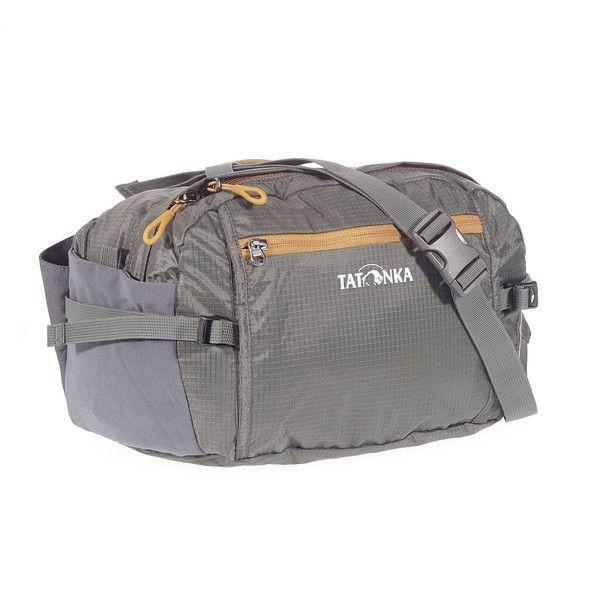Tatonka HIP BAG L - Hüfttasche (5L)