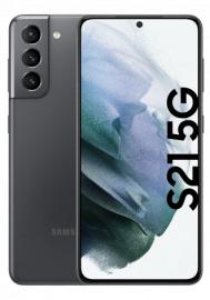 [u.a. Young MagentaEINS] z.B. Galaxy S21 5G 128GB + Watch Active2 40mm Alu für 4,99€ Zzlg. + Telekom Magenta Mobil M (24GB LTE I 5G)