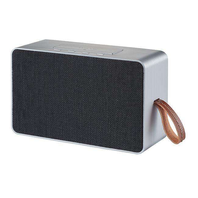 Netto online: Grundig GSB 750 Bluetooth Lautsprecher