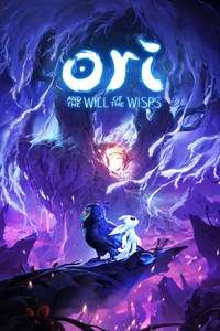 Ori and the Will of the Wisps für Xbox One & Series X|S (Microsoft Store Brazil)