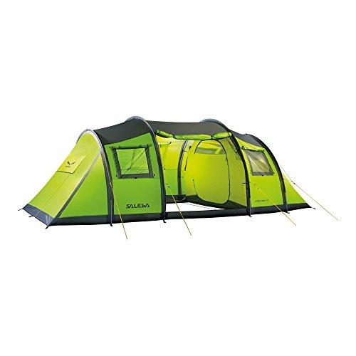 (Amazon) Salewa Midway VI 6-Personen Zelt