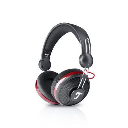 Kopfhörer Aureol® Real für 85€ @Teufel