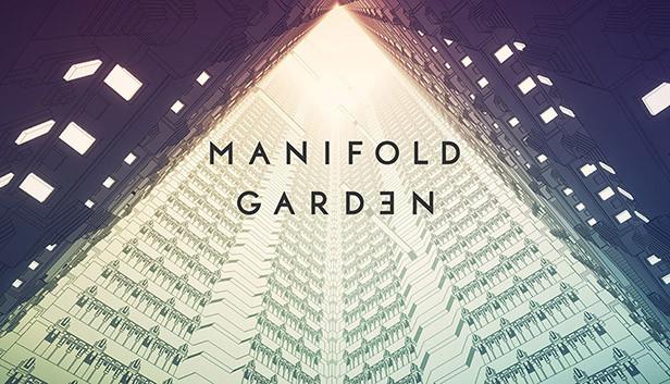 [STEAM/PC] Manifold Garden 11,99€ @ STEAM