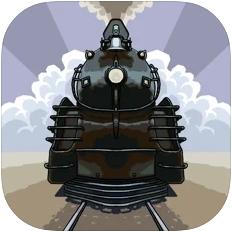 iOS Symmetrain ohne in App Käufe