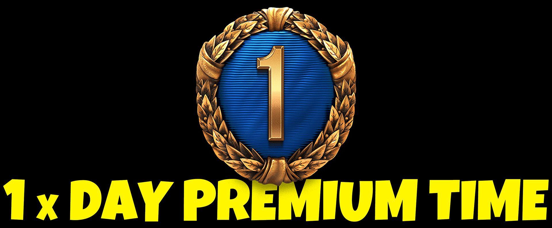 Gratis: World of Warships 1 Tag Premium am Ende des Artikels