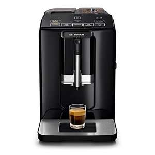 Amazon Marketplace, Bosch VeroCup 100 TIS30159DE Kaffeevollautomat