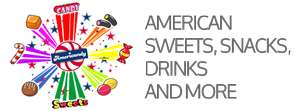 (Americandy) American Sweets & Snacks Pandemic Special ab 5€ MEW versandkostenfrei (Bsp. Reese's BIG CUP 39g/St. für 0,96€)