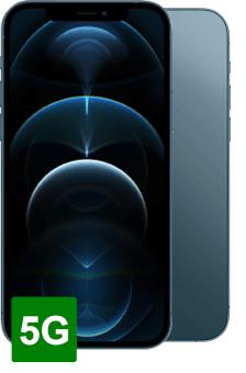 IPhone 12 Pro 512Gb im Vertrag / 7GB LTE