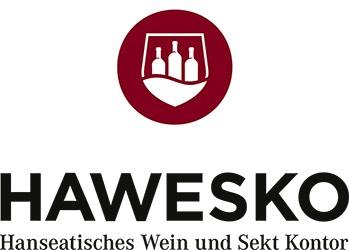 20€ Gutscheincode (100€ MBW) per Freundeswerbung (versandkostenfrei) auf Wein & Spirituosen