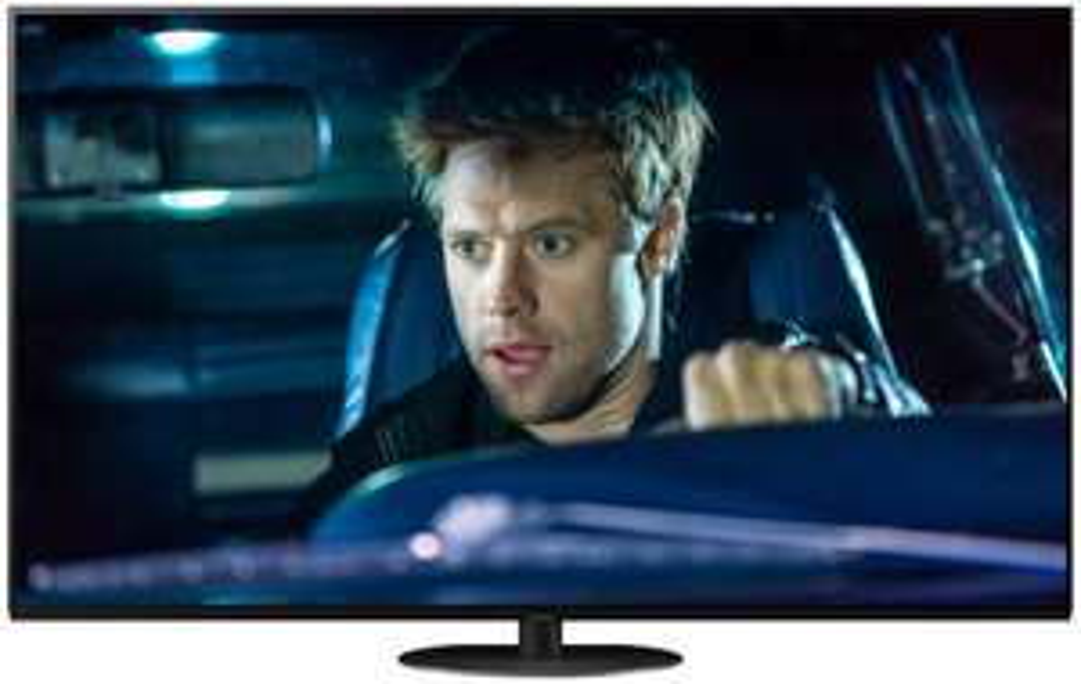 "Panasonic TX-55HZW1004 139 cm (55"") OLED-TV"