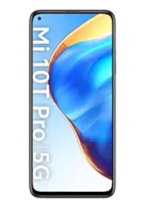 Xiaomi Mi 10T Pro 5G 128GB mit O2 20GB LTE max