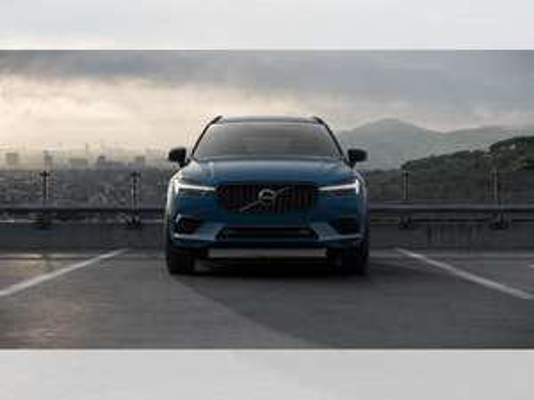 [Gewerbe]Volvo XC 60 R-Design T8 Recharge/Hybrid 303 PS / inkl W&V / mtl 290 € + ÜF 840€ [eff 325€/M)/ LF 0.46 / GF 0.5 / 24 Mon. / BAFA /