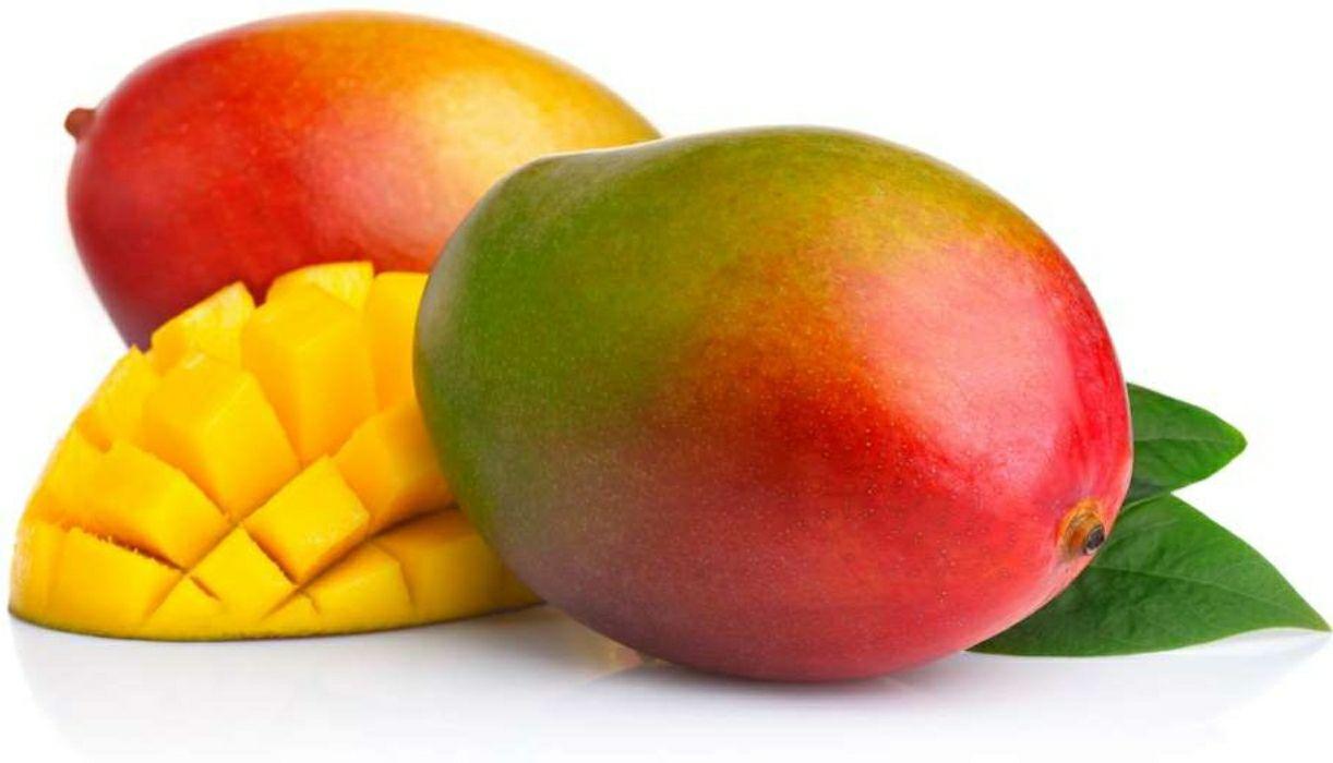 Mango das Stück für 0,69€ [Penny Markt]