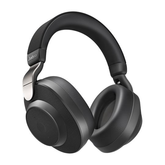 JABRA Elite 85h, Over-ear Kopfhörer Bluetooth; 145 € möglich mit NL