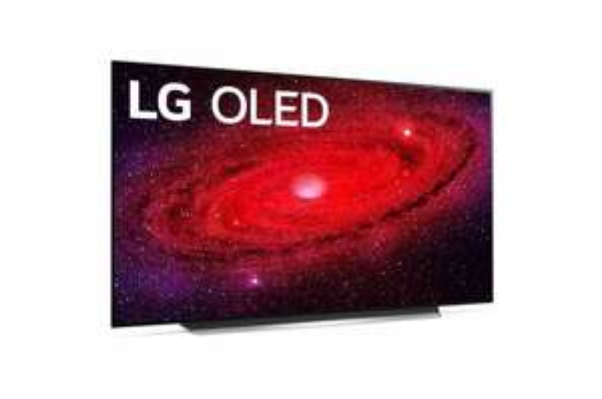 LG OLED65CX8LB OLED Fernseher inkl. Versand Expert Technomarkt