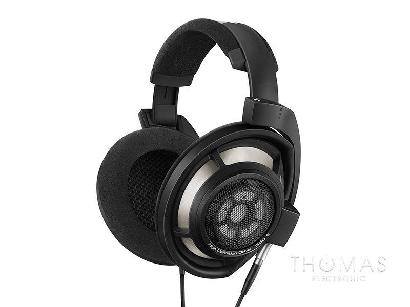 Sennheiser HD 800 S Kopfhörer