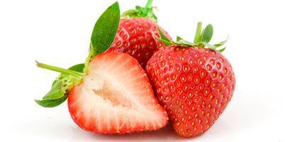 [Lokal] Kaufland Göttingen - Spanische Erdbeeren