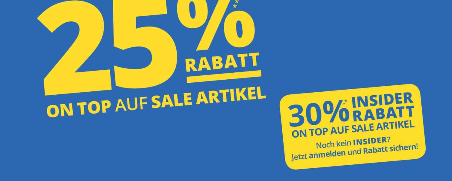 Peek&Cloppenburg Onlineshop: 25% auch auf reduziertes z.B. Esprit Push-up-BH