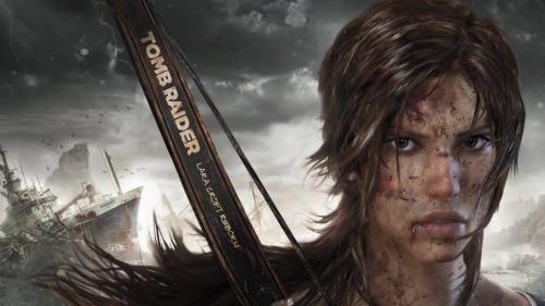 [STEAM] Tomb Raider bei McGame.com für 34,95 dank 15€ Gutschein